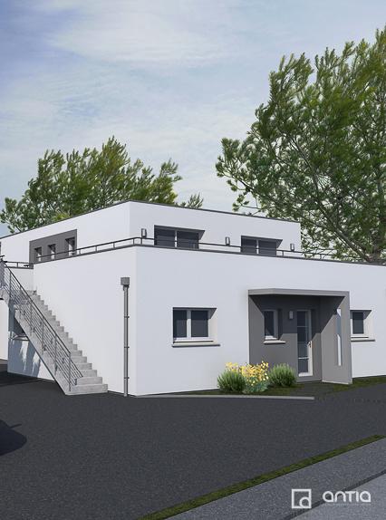 apercu-projet-construction-reiningue