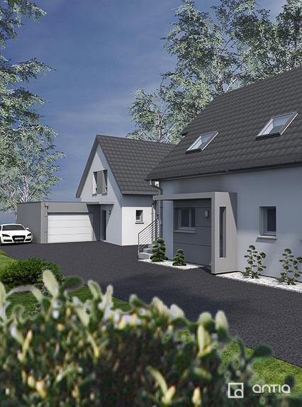 maison-104-reiningue (1)
